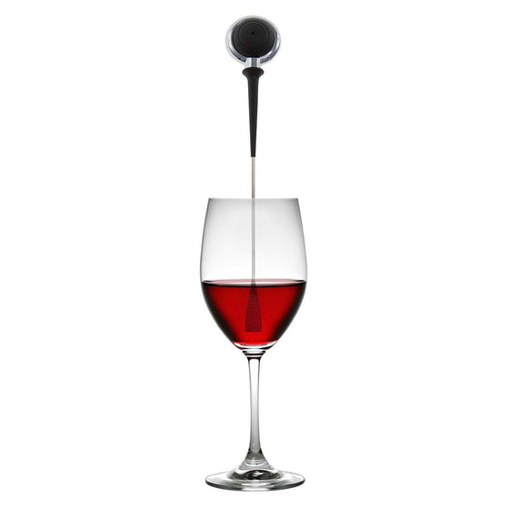 Savannah Smart Stone Wine Aerator
