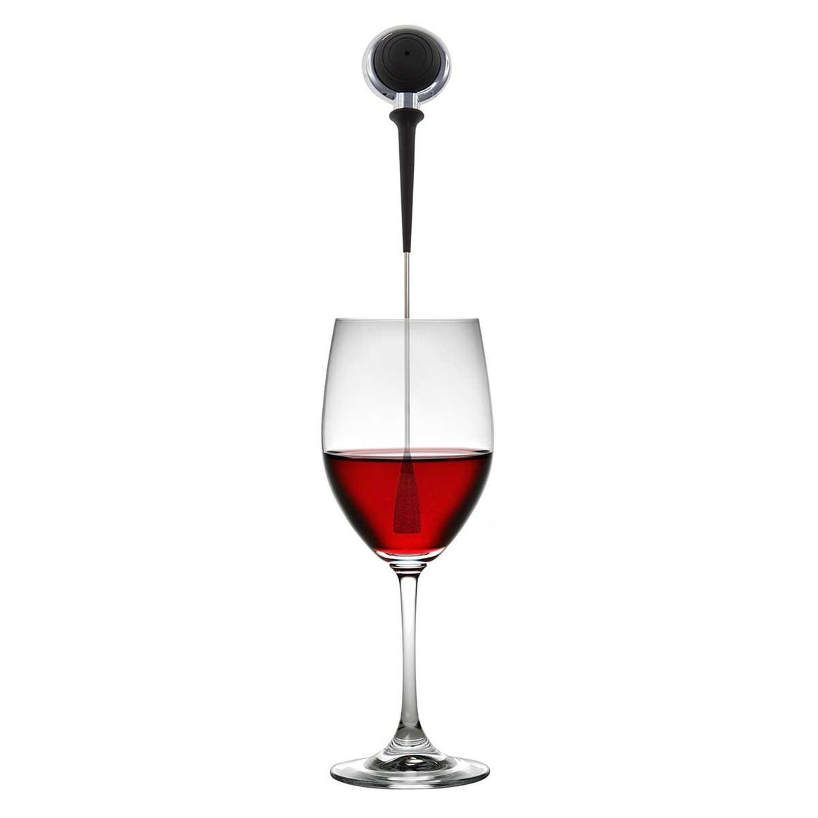 Savannah Smart Stone Wine Aerator - Stuff-n-Things