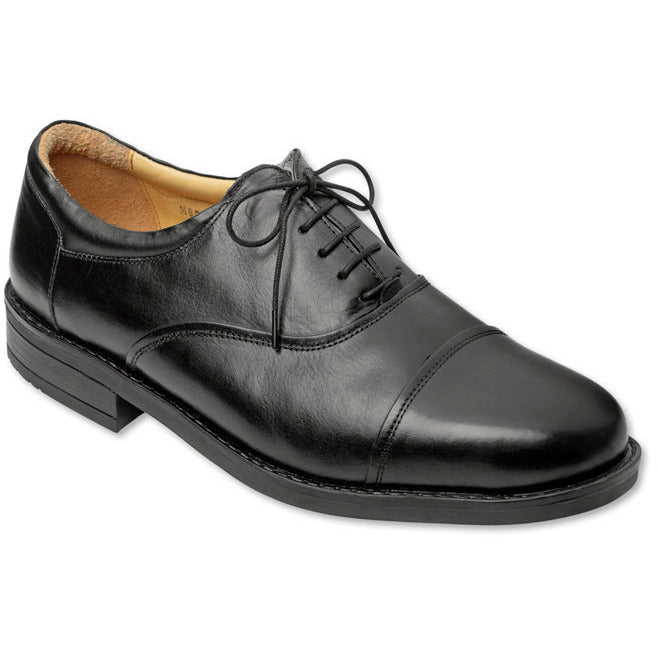 15ee710324fb CHAUSSURES DE SERVICE - HOMME   SERVICE - Panoplee