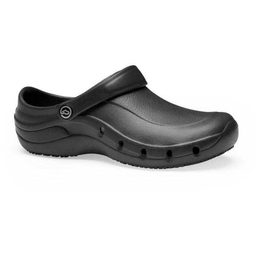 CONFORTABLE CHAUSSURE CUISINE CHAUSSURE Panoplee CUISINE Sp4SqxnwR