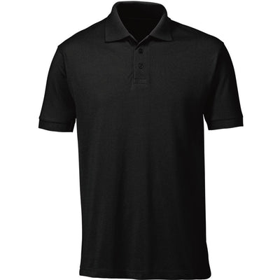 A | Polo homme (NM231), POLO HOMME - PANOPLEE