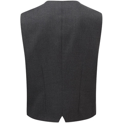 "Gilet de costume ""Icona"" pour homme, GILET HOTELLERIE RESTAURATION - PANOPLEE"