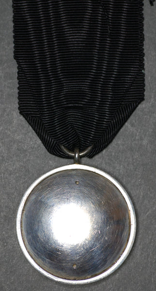 Order of St John. Serving Brother. 4th type.