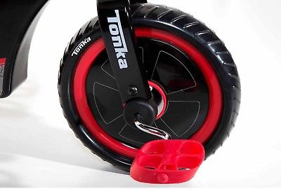 TONKA Tricycle (Free Shipping) Pre Order