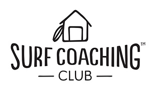 Surf Coaching Club