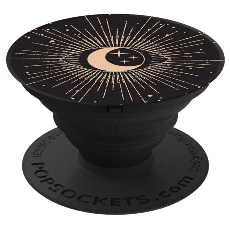 All Seeing Eye PopSocket