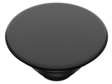 PopSocket Black PopGrip GEN2