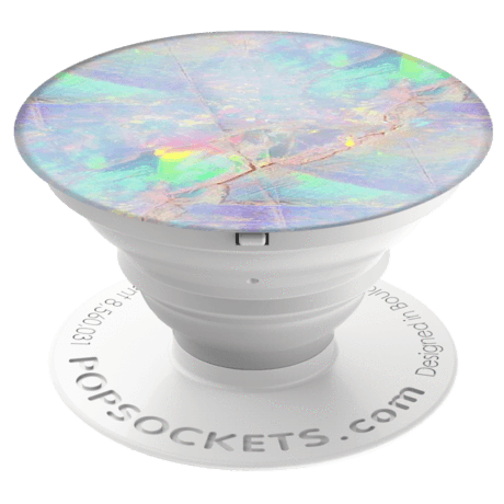 PopSocket Opal Crystal PopSocket