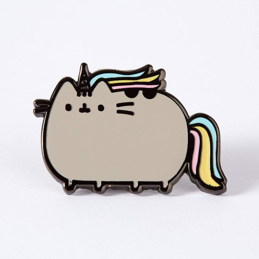 Pusheenicorn Pusheen Enamel Pin