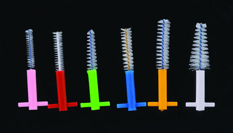 Stim Interdental Refills