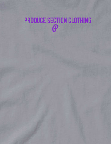 Women's Premium Tee - PurpleBerry