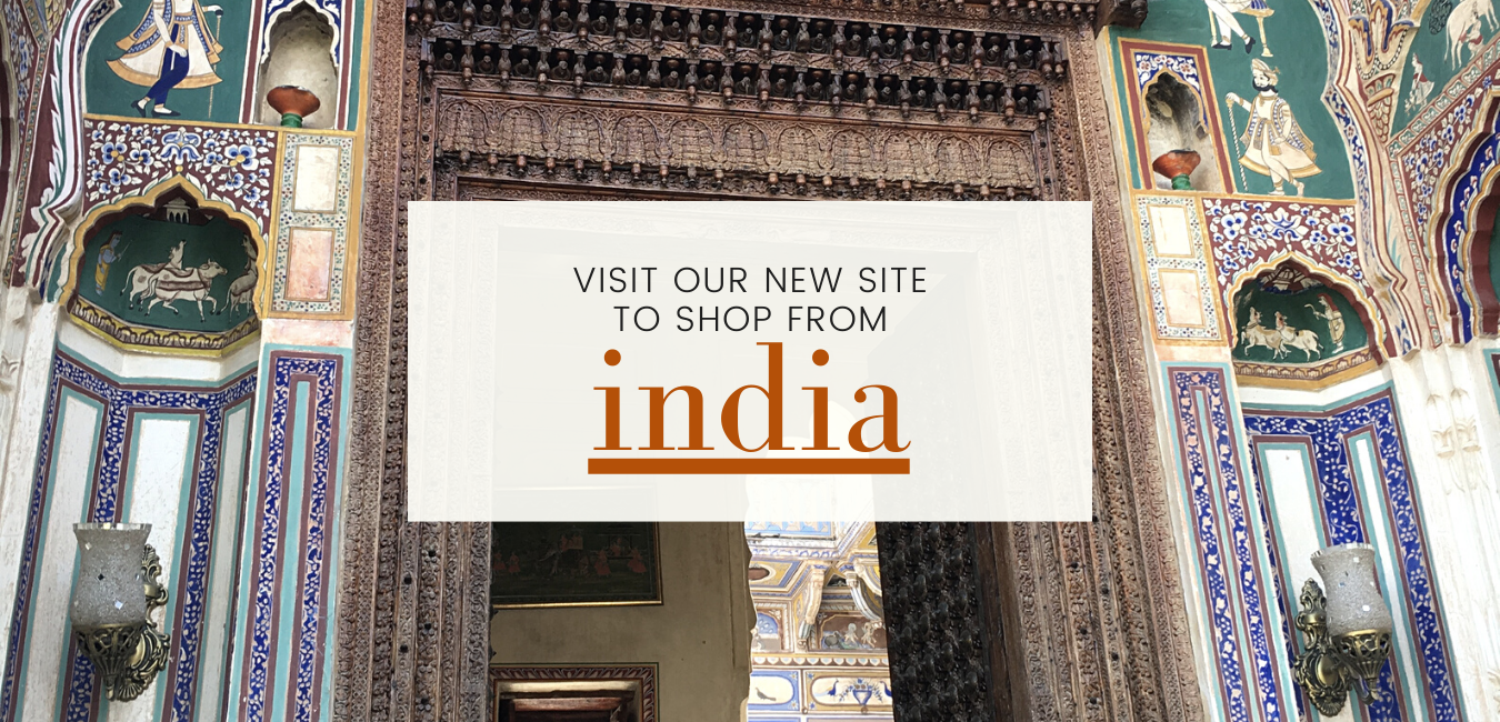 sewing new futures india website link