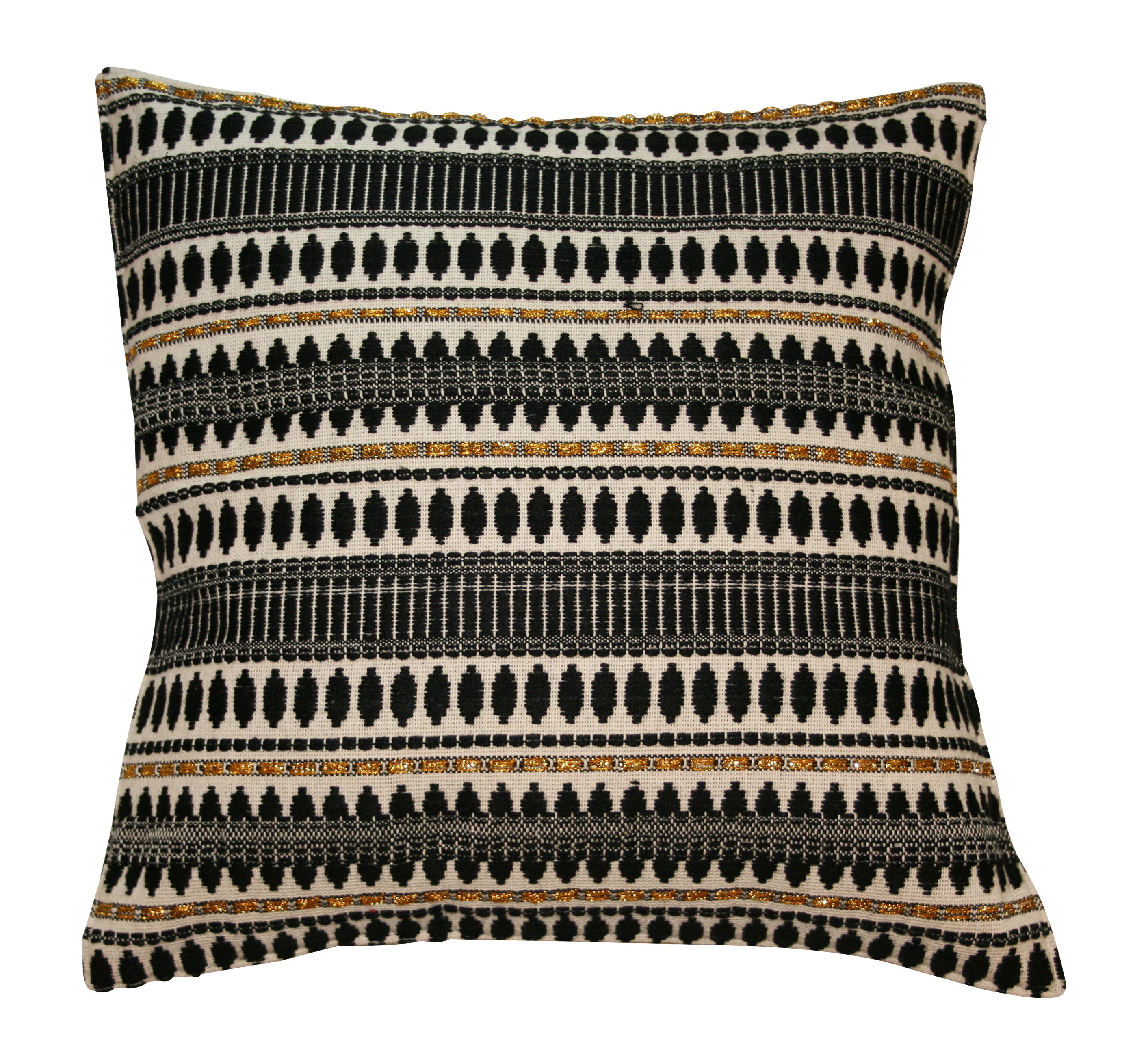 Calinda Cushion
