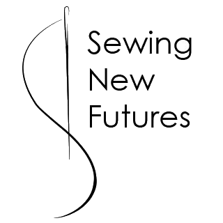 Sewing New Futures