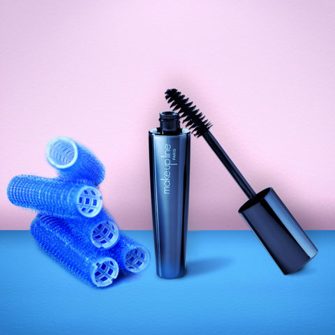 Mascara Volume Effect noir