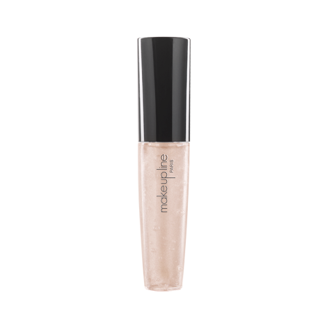Gloss Pretty Girl Beige