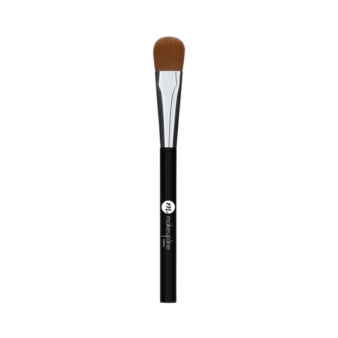 Pinceau Cream Brush