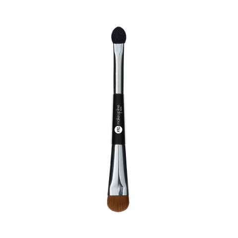 Pinceau Dual Brush