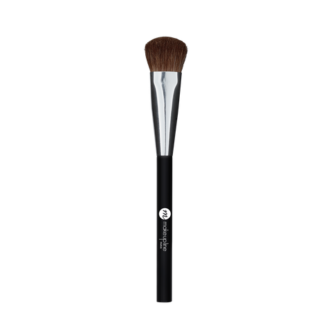Pinceau Eye Shadow Brush