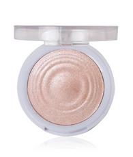 JCat Beauty Highlighter - Oh, Darlin'