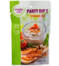 Ultimate BLT Dip Mix - Oh, Darlin'