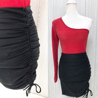 Brielle Pencil Skirt - Oh, Darlin'