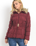 BF Doorbuster Winter Jacket