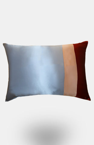 Ulo Accent Pillowcase