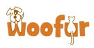 Woofur Natural Pet Products