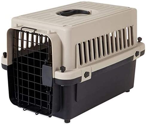 Precision® Cargo Kennel
