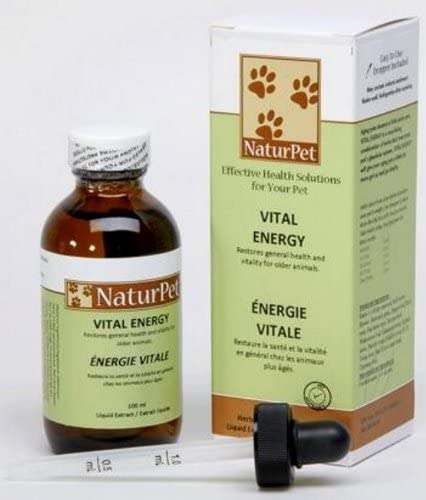 NaturPet - Vital Energy - Chubbs Bars, Supplements - pet shampoo, Woofur - Chubbs Bars Company, Woofur Natural Pet Products - Chubbs Bars Canada