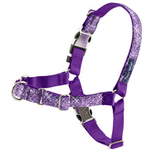 Load image into Gallery viewer, Easy Walk - Bling Harness - Chubbs Bars, Toys - pet shampoo, Woofur - Chubbs Bars Company, Woofur Natural Pet Products - Chubbs Bars Canada
