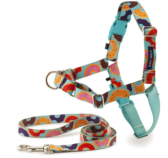 Easy Walk - Chic No Pull Harness