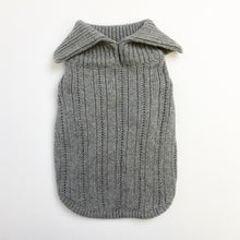 Load image into Gallery viewer, LWD - Sweater (Grey)