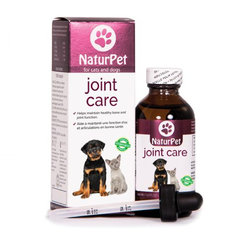 NaturPet - Joint Care - Chubbs Bars, Supplements - pet shampoo, Woofur - Chubbs Bars Company, Woofur Natural Pet Products - Chubbs Bars Canada