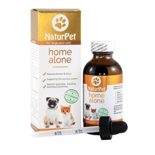 NaturPet - Home Alone - Chubbs Bars, Supplements - pet shampoo, Woofur - Chubbs Bars Company, Woofur Natural Pet Products - Chubbs Bars Canada