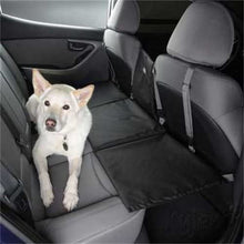 Load image into Gallery viewer, Outward Hound - Extend-A-Seat Car Cushion - Chubbs Bars,  - pet shampoo, Woofur Natural Pet Products - Chubbs Bars Company, Woofur Natural Pet Products - Chubbs Bars Canada