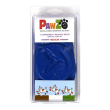 Load image into Gallery viewer, PawZ Boots - Medium - Chubbs Bars, Toys - pet shampoo, Woofur - Chubbs Bars Company, Woofur Natural Pet Products - Chubbs Bars Canada