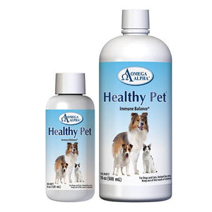 Omega Alpha - Healthy Pet - Chubbs Bars, Natural Remedies - pet shampoo, Woofur - Chubbs Bars Company, Woofur Natural Pet Products - Chubbs Bars Canada