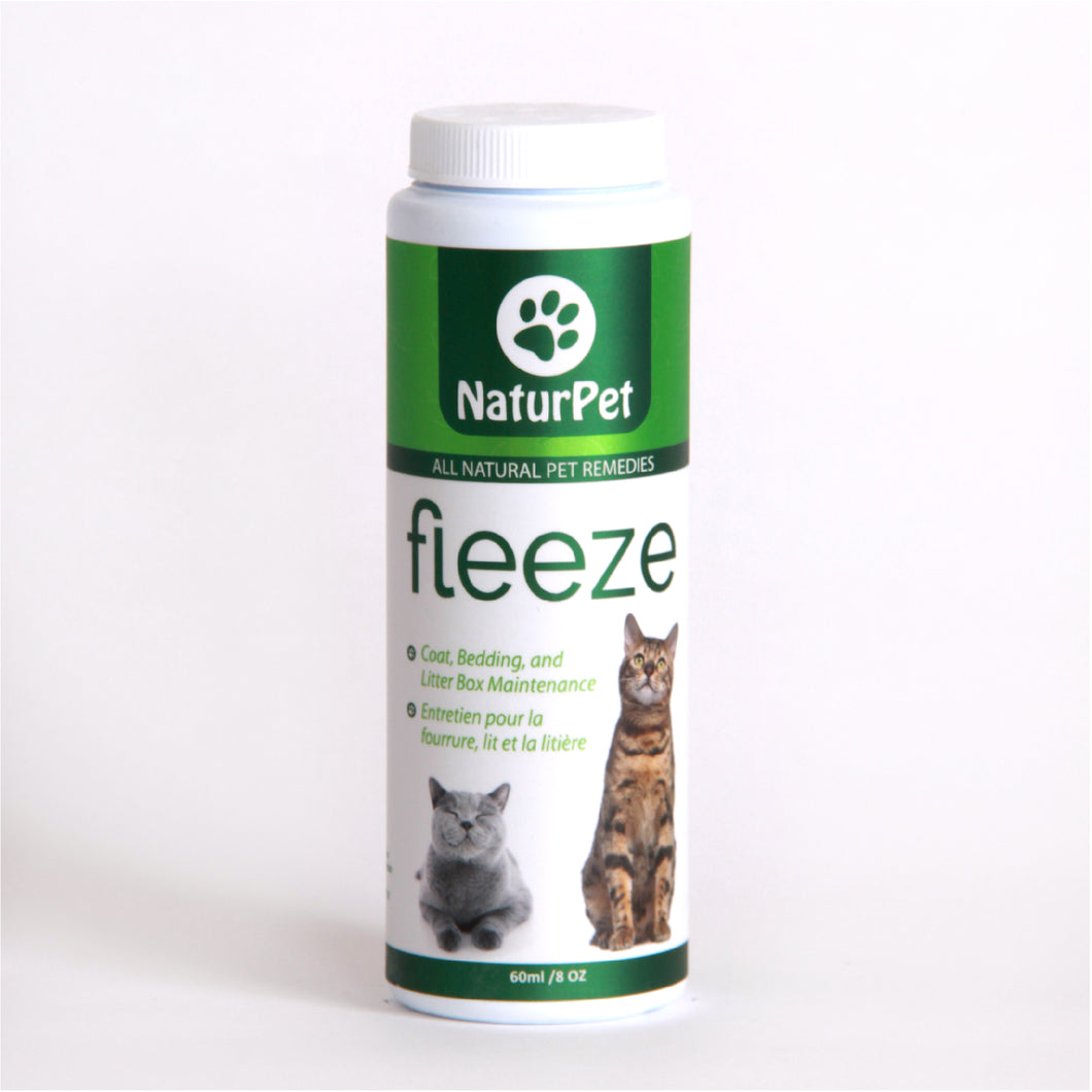 NaturPet - Fleeze - Chubbs Bars, Supplements - pet shampoo, Woofur - Chubbs Bars Company, Woofur Natural Pet Products - Chubbs Bars Canada