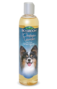 Bio-Groom - Protein Lanoline Shampoo - Chubbs Bars, Toys - pet shampoo, Woofur - Chubbs Bars Company, Woofur Natural Pet Products - Chubbs Bars Canada