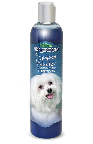 Bio-Groom - White Shampoo - Chubbs Bars, Toys - pet shampoo, Woofur - Chubbs Bars Company, Woofur Natural Pet Products - Chubbs Bars Canada