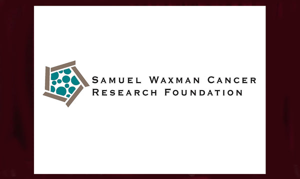 Samuel Waxman Cancer Research Foundation