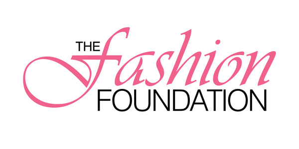 The Fashion Foundation | VERA DE NERO