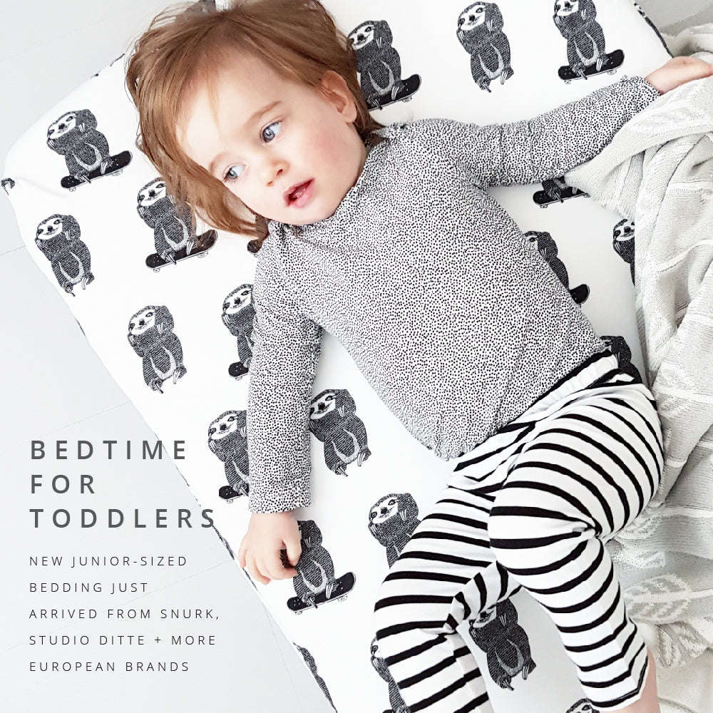 What's New //  A Toddler's Life ...