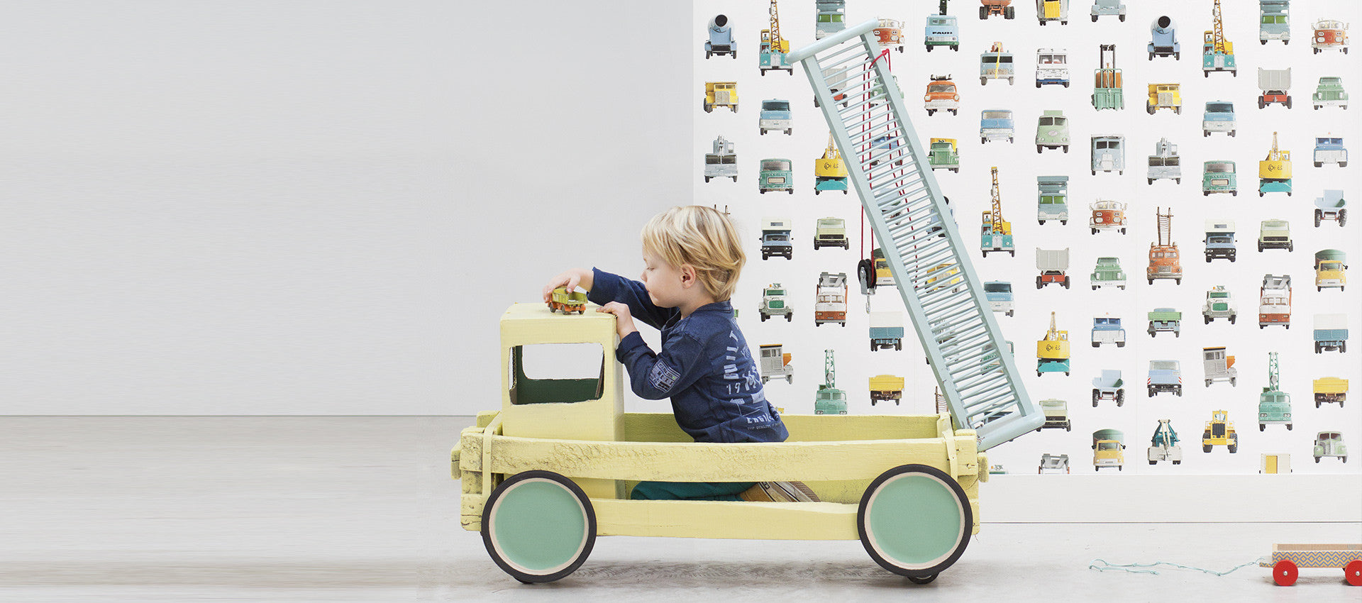 Careers at Deer industries Kids & Baby Furniture, Accessories and Decor