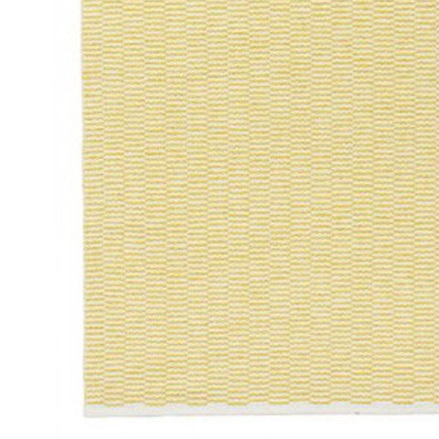 Outdoor Rug Pemba Sun