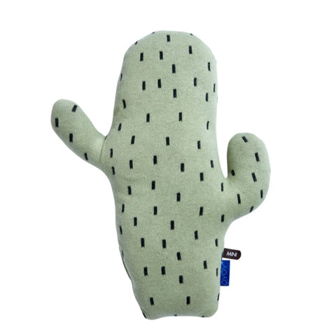OYOY Cushion Cactus Small