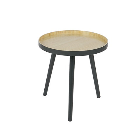 Side Table Antracite