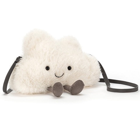 Jellycat Bag Amuseable Cloud